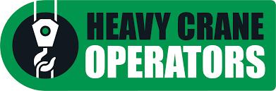 Heavy Crane Operators